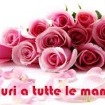 festa mamma_7ca1ae8a4fcc467d73b35c45bdc01cb2