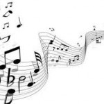 note musicali_fd3bc6997c0d2b73aebeef59a3fc2b3a