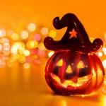 halloween-utopia