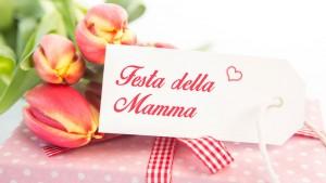 festa-mamma-ristorante-utopia-padova