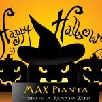 halloween-696x492.jpg+ max pianta