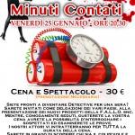 Locandina-MINUTI-CONTATI.jpg Gennaio