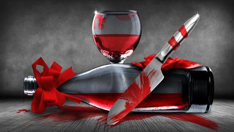 Cena con Delitto – 24 gennaio 2020