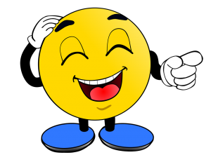 Il barzellettista Romeo Moro – 22 novembre 2019