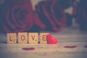 San Valentino Venerdì 14 Febbraio 2020