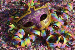 Gran Carnevale 2020